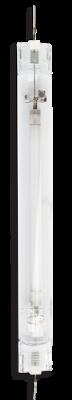SunPro Super Bloom HPS 1000W, double ended lamps